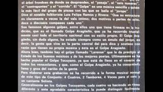 FRANK SANGRONI EL SABROSON   (Leoncio Orozco)
