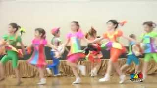 Smile Dance Gradinita