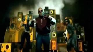 Tiësto Vs Diplo Ft Busta Rhymes - C´Mon (Video Intro Edit)