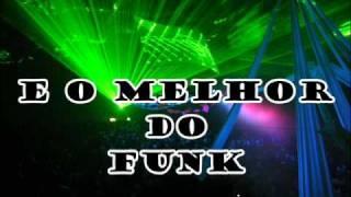Eletro-Funk Universitario