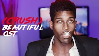 Crush - Beautiful / Goblin |  English Cover (Jason Ray)