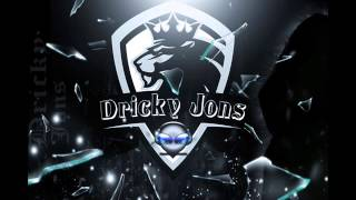 Dricky jons - Para ti (Reggaeton 2015)