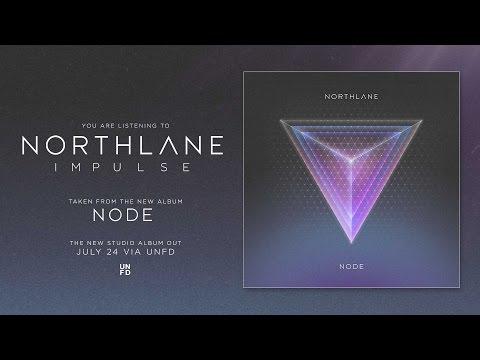 northlane-impulse-unfd