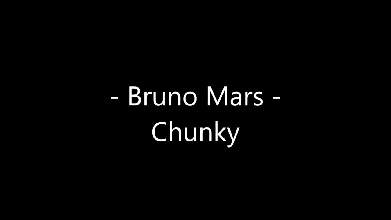 Bruno Mars London United Kingdom Concerts August 2018