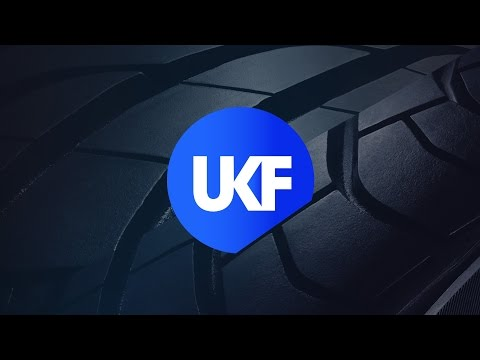 barely-alive-hackers-ft-armanni-reign-ukf-dubstep