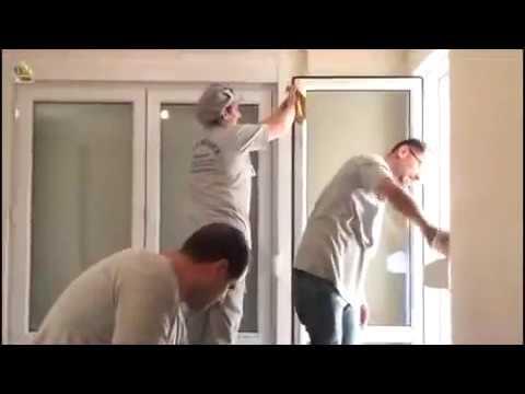 TR istanbul temizlik şirketleri - firmaları - IŞILTI TEMIZLIK
