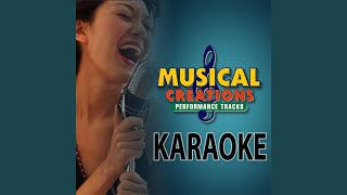 Walk on Faith (Originally Performed by Mike Reid) (Vocal Version)