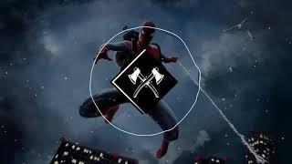 Spider Man - Theme Song Dubstep (Sickick Remix)