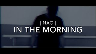 EMANUELE BATTISTA - IN THE MORNING | Nao