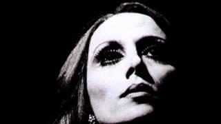 Fairouz - Ana La Habibi / فيروز - انا لحبيبي