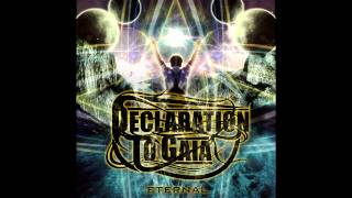"""Declaration To Gaia - """"The Abomination"""""""