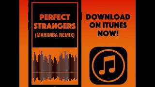Perfect Strangers Marimba Remix Ringtone