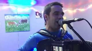 Ricardo Laginha - Bate o Fado Trigueirinha