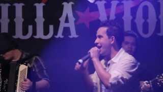 Davi e Renan - Vila Viola / Pato Branco