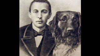 Rachmaninoff plays Rachmaninoff Serenade opus 3 no. 5