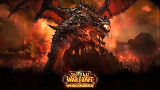 Grimtotem - World of Warcraft Cataclysm OST