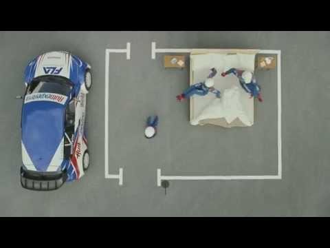 Autoexpertens reklamfilm 2014