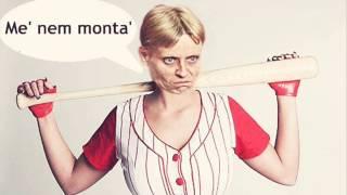 Dj.Mohácsy - Jóskagyerek (Original Mix)
