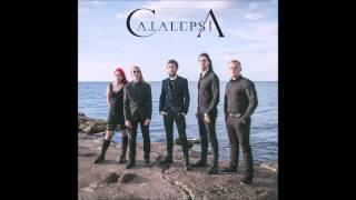 Catalepsia - Damnation