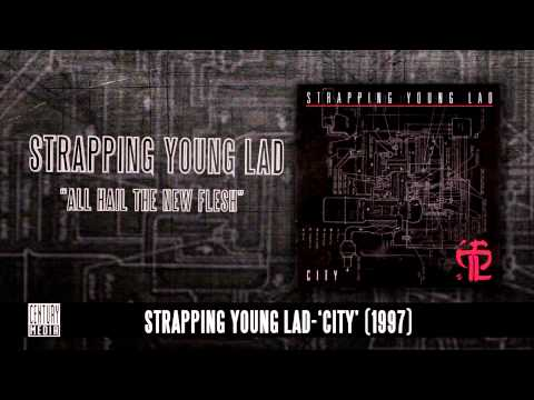 strapping-young-lad-all-hail-the-new-flesh-album-track-century-media-records