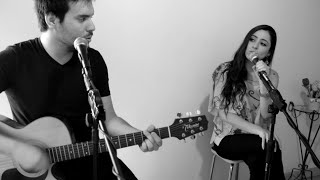 Dependente - Sorriso Maroto (Cover part. Juliane Brito)