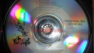 "Mary J. Blige ""I'm Goin' Down"" (Bad Boy Remix)"