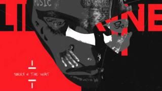 Lil Wayne - Racks (Sorry 4 The Wait) W/ Lyrics