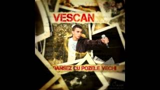 Vescan - 87 . 26 Mai - 07.2 Iulie (2008)