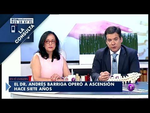 Andrés Barriga Martín - Galería de imágenes