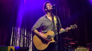 Better Than Ezra - Porcelain (Acoustic)