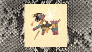 Madlib - High (Instrumental) (Official) - Piñata Beats
