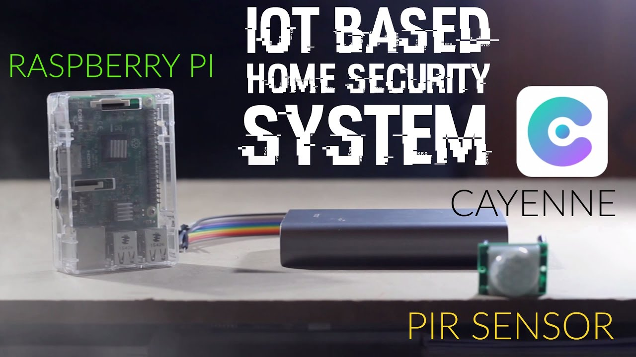 Home Automation And Security Corpus Christi TX 78477