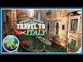Video für Travel To Italy
