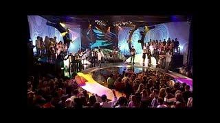 Guilherme & Santiago - Que Dá Vontade Dá - [DVD Tudo Tem Um Porquê] (Clipe Oficial)