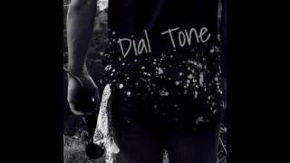 Dial Tone - Dominic Perfetti