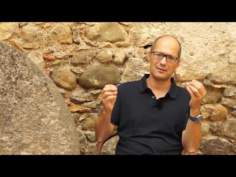 Vidéo de Antoine Lilti