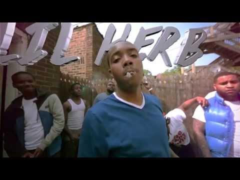 lil-herb-hot-nigga-remix-shot-by-dadacreative-dadacreative