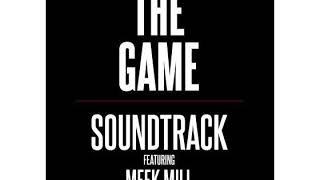 The Game - The Soundtrack ft. Meek Mill * Compton * California * Philly *