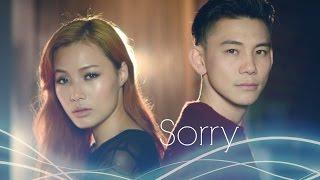 Sorry - Justin Bieber - Nutserlar Lim & Daniel Lee - Cover