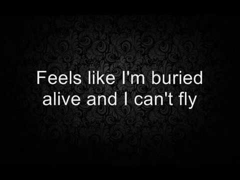 yashin-dead-lyrics-kyandihime