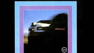 C-Jam Blues - Night Train - Oscar Peterson.mov