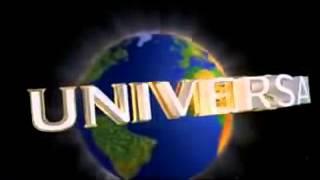 Universal Pictures   Abertura Clssica