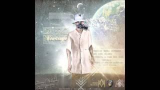 09. NO LOVE - YonyoDr ft. Jhon Centella - Zaikor #DRWORLD