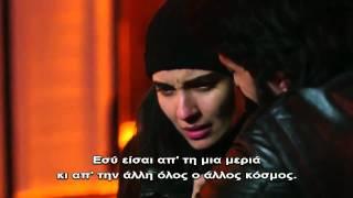 KARA PARA ASK- ΔΙΑΜΑΝΤΙΑ ΚΑΙ ΕΡΩΤΑΣ 32.BOLUM ELIF OMER ΚΡΑΥΓΗ ΑΓΑΠΗΣ GREEK SUBS