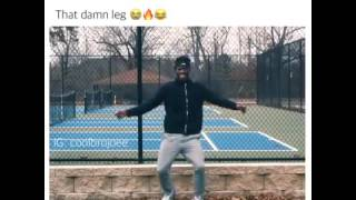 Bad and Boujee Rnb remix Dance