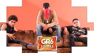 MC Livinho, Gaab, Bricio - Mexe Ai Baby (Video Clipe)