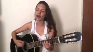 O Recado - Luan Santana. Ana Clara Lohn