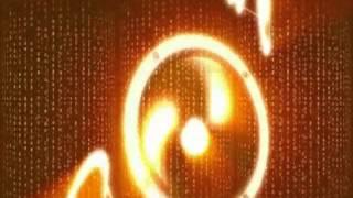 Dj Ismael Mix com a parceria de Dj Marcello [OFICIAL]