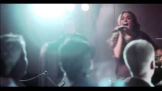 Cir.Cuz - Supernova (feat. Julie Bergan) [Goat Edition]