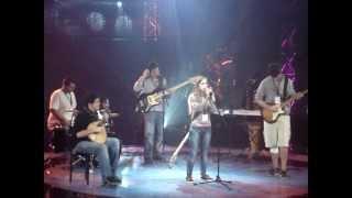 PORTUGAL 2012: JOANA LEITE (Ensaio 1)